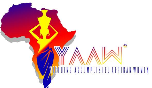 Yielding Accomplished African Women (YAAW) Is Aiming To Fix The Gender Gap In Ghana
