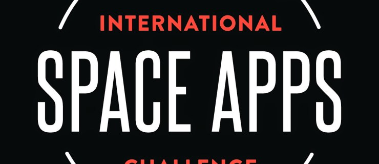 Event: 2018 Space Apps Challenge Ghana
