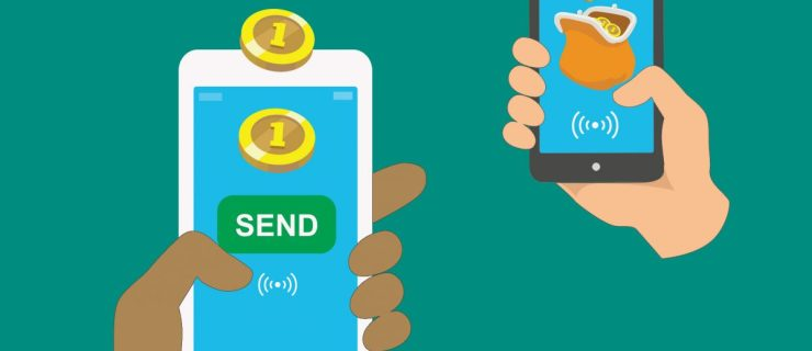 Western Union Partners With AirtelTigo For Remittances Into AirtelTigo Money Wallets