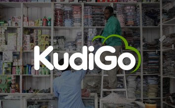 FinTech Startup Kudigo Opens Office In Nigeria; Plan On Expanding To East Africa Markets