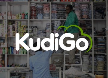 Ghana's KudiGO Officially Launches Publicly; Closes In On Seed Round