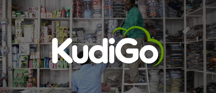 Kudigo Wins At The 2019 MOBEX Africa Innovation Awards