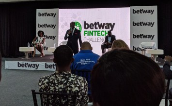 Betway Ghana Launches Fintech Challenge