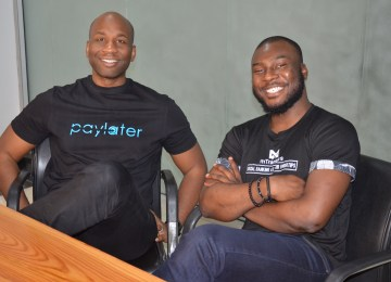 Fintech Company Amplify Acquired by OneFi In Nigeria