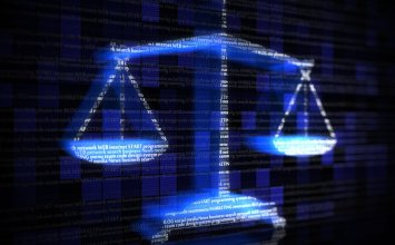 E-Justice Project Officially Launched To Deliver Efficient Judicial Services