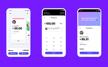 Game Changer? How Facebook's Libra Cryptocurrency Will Work