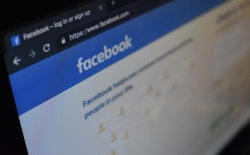 "Facebook's Cryptocurrency ""Libra"" to Debut On June 18th"