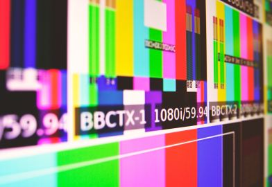 Ministry Of Communication Might Make Viewers Pay For Digital Free To Air Channels