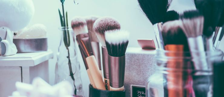 Startup Spotlight: Book Beauty Services Online With SpekApp