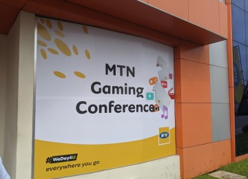 Overview Of The MTN Gaming Conference And Some Key Takeaways
