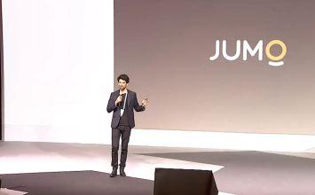 JUMO Raises $55 Million For Expansion Into New Markets