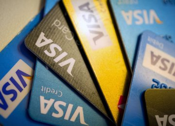Visa Acquires Stake In Interswitch; Enters Into Strategic Partnership