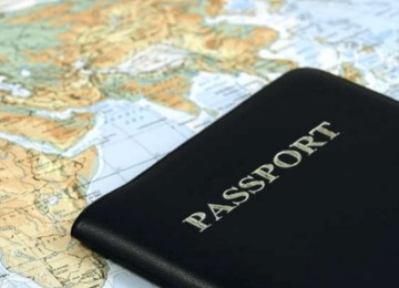 Ghana To Launch An E-Visa System Next Year