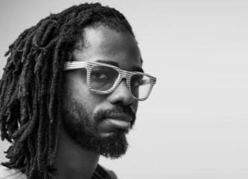 Bankole Oluwafemi, Editor-in-chief of TechCabal, Leaves Big Cabal Media