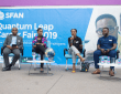 SFAN to Organize Quantum Leap Career Fair 2020 on Careers in Data Science & AI