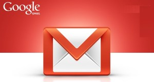 Numerous Gmail Users Received Spam emails – Strangely from Own Account