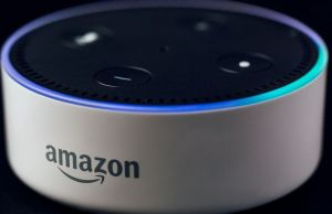 How to see everything Amazon Echo has recorded on you