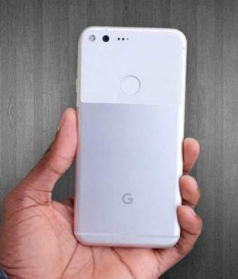 Looks like Pixel 3 is going to be Expensive; Google Leak 'Confirms'