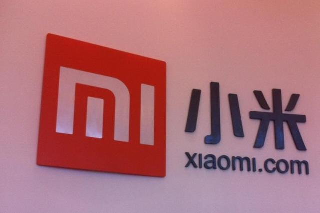 Xiaomi files officially for Hong Kong IPO to increase $10 billion