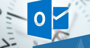 Microsoft's Outlook