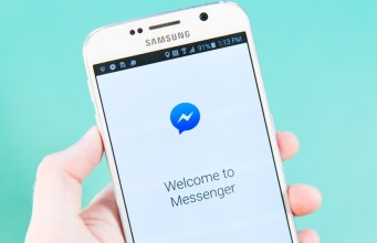 Facebook Now to Introduce Auto Playing Video Ads in Messenger