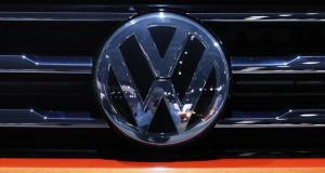 New Emission Tests Are Becoming a Problem for Volkswagen to Cope Up