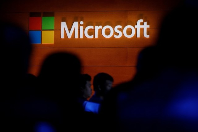 Microsoft to create movies and TV application for Android and iOS users