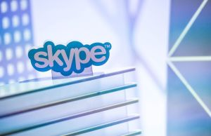 Skype rolls out audio and video call recording feature for Android and several other platforms