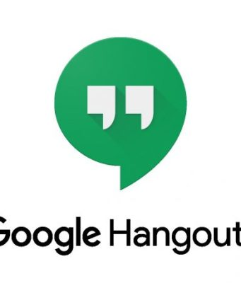 Google Is Planning To Shut Down Hangout
