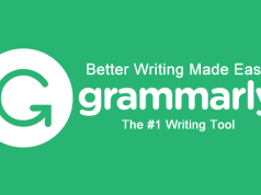 Grammarly Making Potential Changes Into Its Browser Extensions