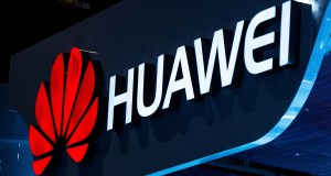 In US-China Trade Battle, Huawei Has Decided To Cut Jobs In The USA