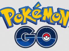 Pokemon Go Has Achieved The Benchmark Of 1 Billion Downloads