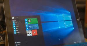 Windows 7 Users Are Finally Shifting To Windows 10