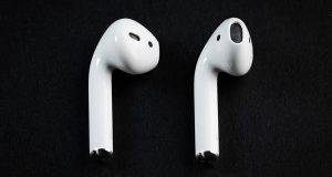 Amazon is giving a discount on Apple Air Pods Pro