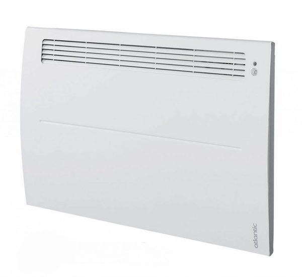 конвектор Altis Ecoboost 2 1500 W с електронен термостат