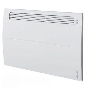 конвектор Altis Ecoboost 2 2000 W с електронен термостат