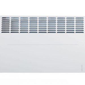конвектор F125 Design 2500 W с електронен термостат