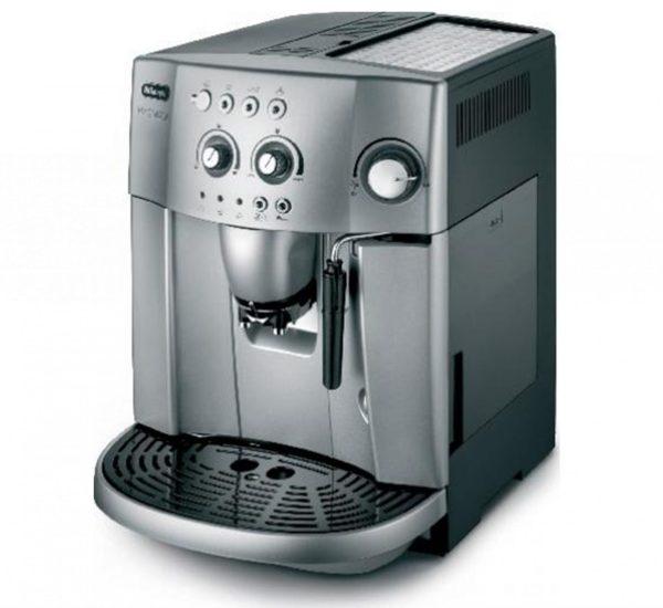 Delonghi Кафеавтомат Delonghi Magnifica Автоматична 1350W 1.8 л 15 бара