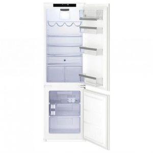 IKEA Хладилник за вграждане IKEA ISANDE 50377811 A в 177.2 см No Frost