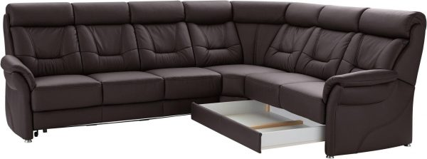 uglov divan lagomera ot place of style leglo germaniq 37377818 6