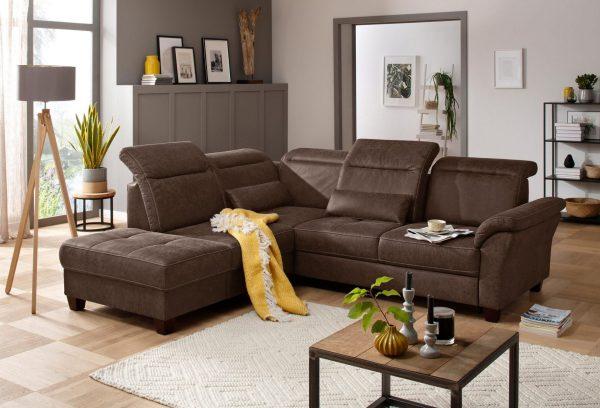 uglov divan ot premium home affaire 73164204 1
