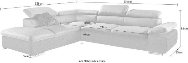 uglov divan sit and more germaniq 82440226 2