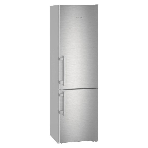 Hladilnik s frizer LIEBHERR CNef 4015 NoFrost 1