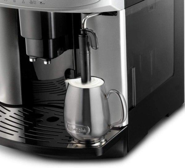 Kafeavtomat DeLonghi Magnifica ESAM 3200 S 5