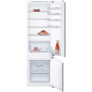 hladilnik s frizer za vgrajdane neff ki5872f30 vita control variozone obem 272 l 1