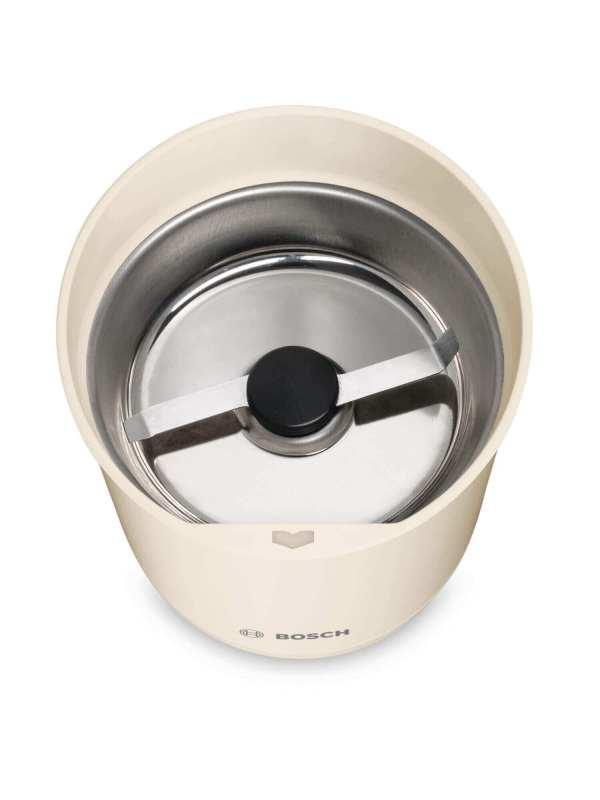 kafemelachka boch tsm6a017c kapacitet 75 grama 3