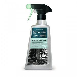 preparat za pochistvane na furni i mikrovulnovi aeg m3ocs200 1