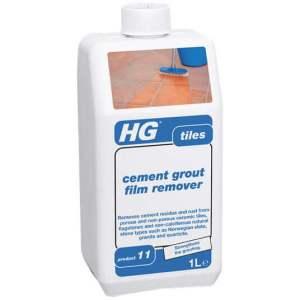 hg 101 za otstranqvane na ciment i var ot plochki 1