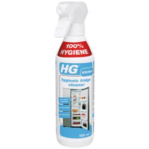 hg 335 za pochistvane i higienizirane na hladilnik 1