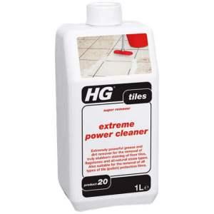 hg 435 za super dulboko pochistvane na plochki product 20 1